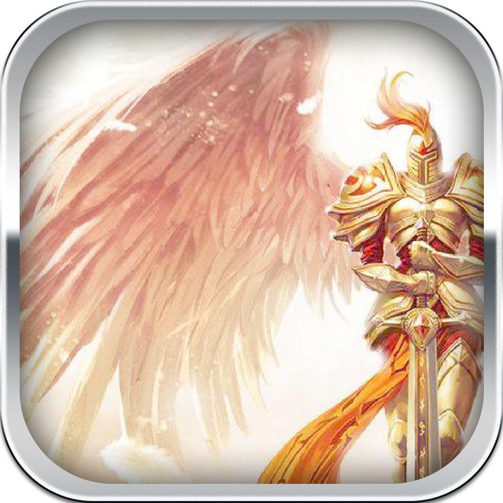 Archangel Arbiter - Endless Mini Shooting Game hack