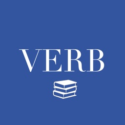 English Common Verbs - quiz, flashcard and game
