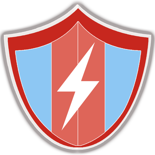OS Safeguard