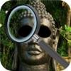 密室逃脱:逃亡龙之谷 - 史上最刺激的解密游戏