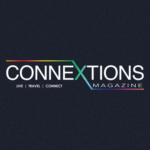 Connextions (Magazine)