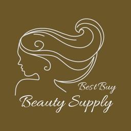 Best Buy Beauty Supply