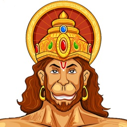 Lord Hanuman : Mantras, Stories, Songs, Wallpapers, Hanuman Temples