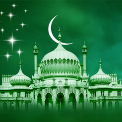 Islamic & Muslim Wallpapers Backgrounds and pictures of
