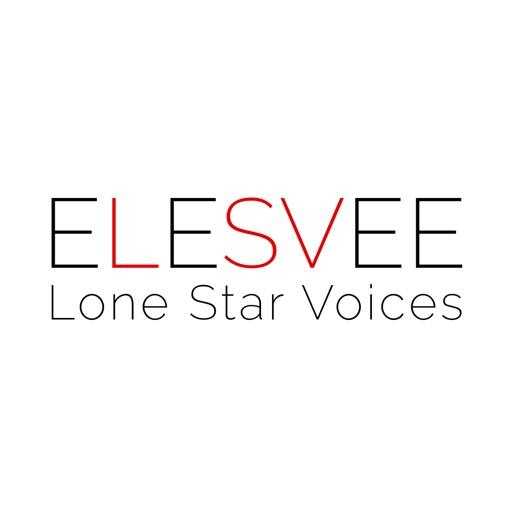 ELESVEE - Lone Star Voices