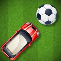 Codes for Car Soccer 2D Hack