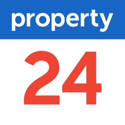 Property24.com -  Property for Sale and to Rent in South Africa