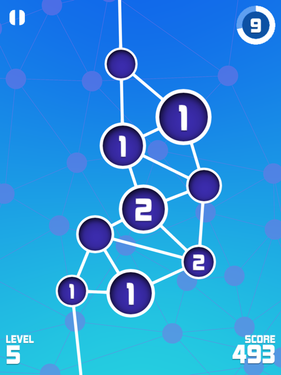 Minescape screenshot 3