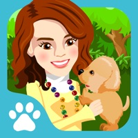 Codes for My Sweet Puppy Dog  - Take care for your cute virtual puppy! Hack