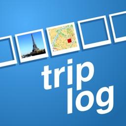 Trip Log Online