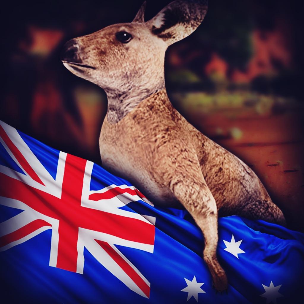 Australia & New Zealand Bowhunting Simulator hack