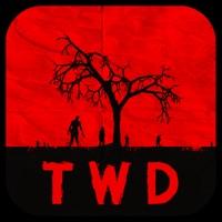 Codes for Dead Trivia Quiz - TWD Fan Edition Hack