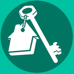 Rochester Landlord Tenant Law