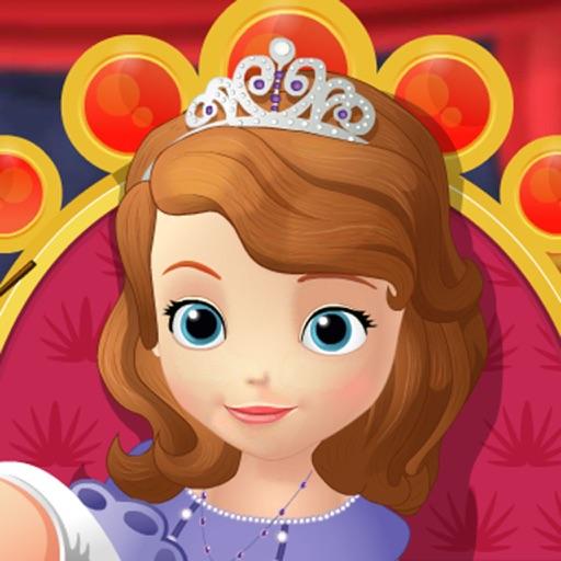 暖暖公主夏目的医生游戏:女生昭和的美丽日记