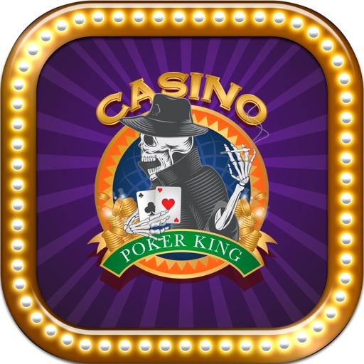 Wild Luck Casino Slots Bump - Classic Vegas Casino