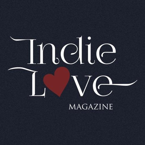 IndieLove (Magazine)