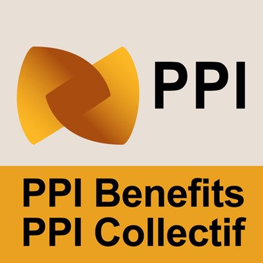 PPI Benefits