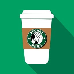Secret Menu for Starbucks Free- Coffee, Frappuccino, Macchiato, Tea, Cold & Hot Drinks Recipes App