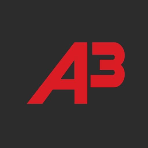 A3 Athletes' Advantage Academy