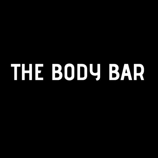 The Body Bar- Fitness Spa