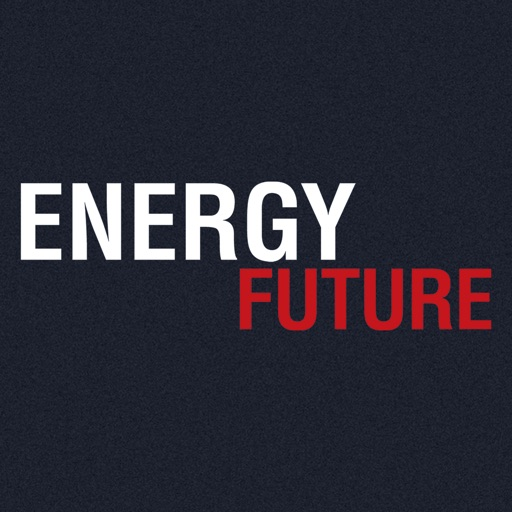 Energy Future Magazine