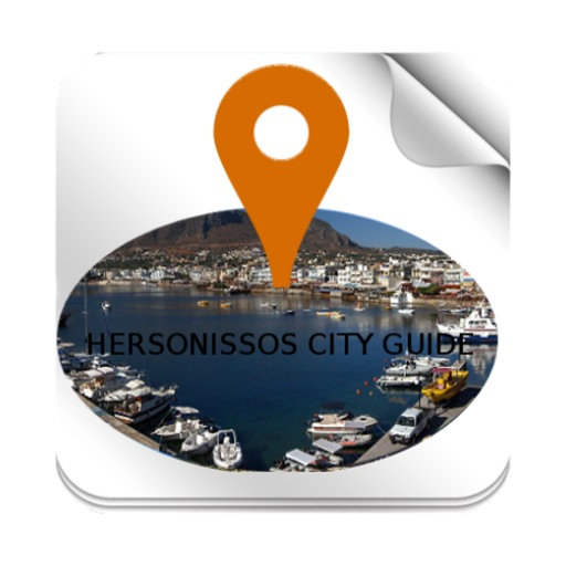 All About Hersonissos Crete