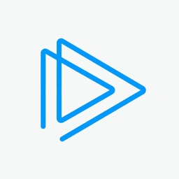 how to download audio playing from cloud player