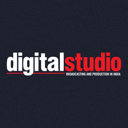 Digital Studio (mag)