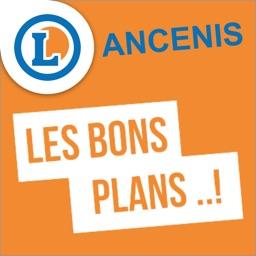 BONS PLANS ! Ancenis - E.Leclerc