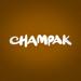 81.Champak English India Magazines