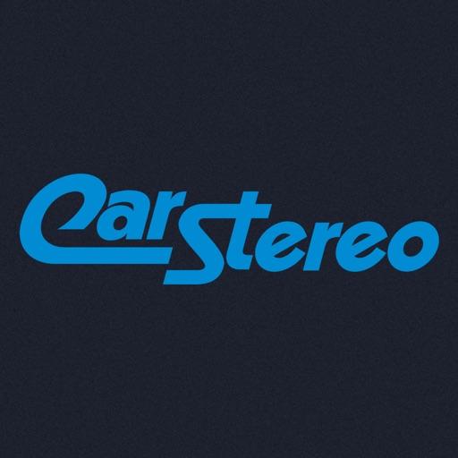 Carstereo Thailand