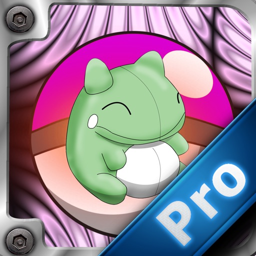 Super Monster Jump Pro - Choose The Best Monster And Hits Jumped To Victory icon