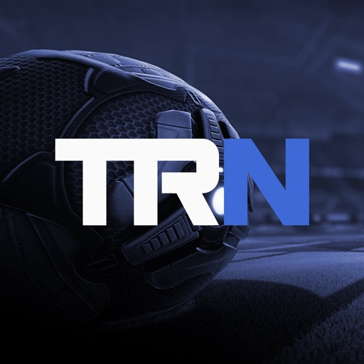 TRN Stats for Rocket League download