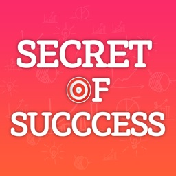 100 Secret of Success : The Inspirational and Motivational Quotes & Tips for Daily Happiness