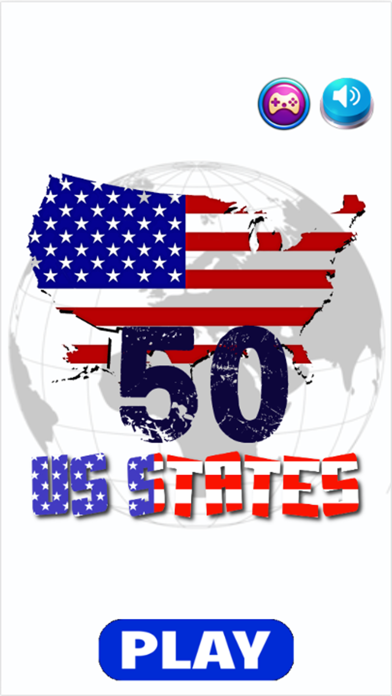 50 United States Of America Geography Map Quiz - Guess The ... on america map water, america map words, america map painting, america map drawing, america map test, america map charlotte, north america geography quiz, north and central america quiz, america map sports, america map language, america map funny, america map meme, america map money, america map school, america map games, america map puzzle, america state map, america states quiz, america map art, america map coloring page,