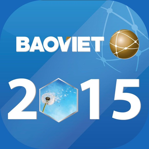Baoviet BCPTBV 2015