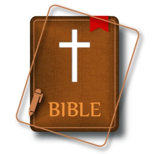 Septuaginta + New Testament (Greek Bible Translation)
