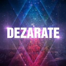 Dezarate