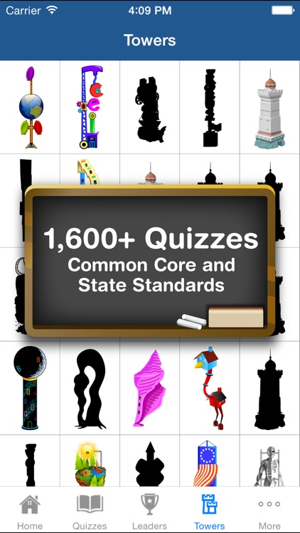 JogNog - Quizzes and Worksheets for Review and Assessment