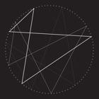 sqrt - audio icon