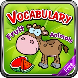 Learn English beginners : Vocabulary and Conversation :: learning games for kids - free!!