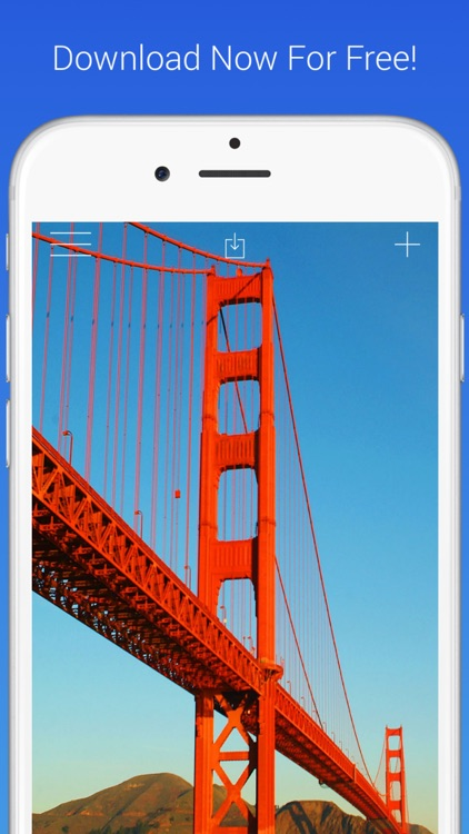 Live Wallpapers Free - Dynamic Backgrounds, Live Lock Screens, And Animated Themes screenshot-3