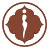 减肥养生百科-运动健身跑步减肥计划,健康饮食养生食谱大全