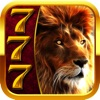 Lion 7's Slots Party: Free Slot - Casino 5-Reel Machines Tons of Grand King Wild Jackpot