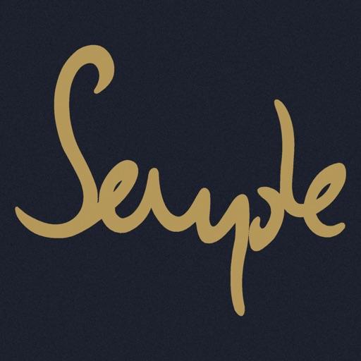 Semple Magazine