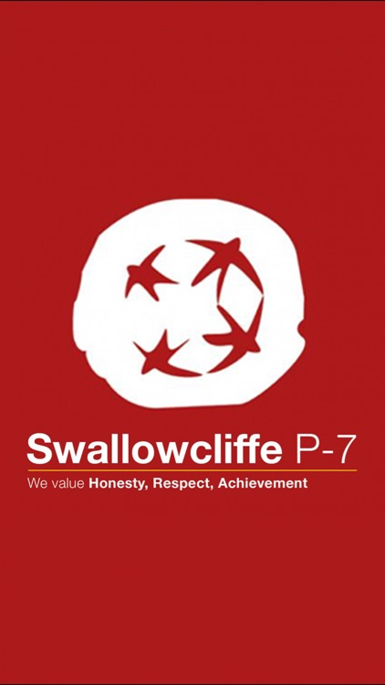 Swallowcliffe School P-7
