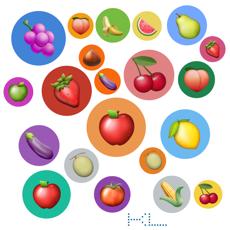 Activities of Finding Apples