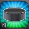 Хоккейный кликер (Hockey Clicker)