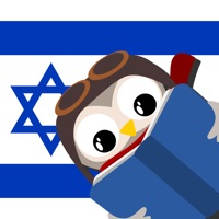 Codes for Hebrew for Kids with Stories by Gus on the Go Hack
