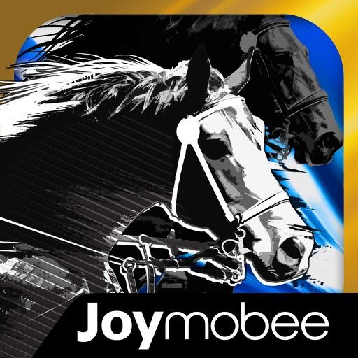 Real Horse Racing (3D)